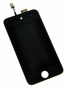 iPod-Touch-4th-Gen-4G-Front-Glass-Digitizer-LCD-Screen-Display-Full-Assembly