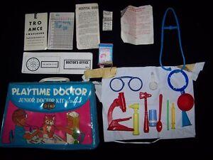 Playtime-Doctor-vintage-Junior-Doctor-Kit-by-Hasbro