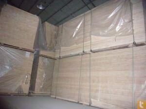 LVL-Smartform-Truform-Hyspan-Hybeam-Formwork-Red-Alert-Advanced-Timber