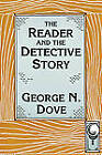 Reader & the Detective Story by Dove (Paperback, 2006)