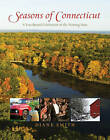 Seasons of Connecticut: A Year-Round Celebration of the Nutmeg State by Diane Smith (Hardback, 2010)