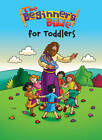 Beginner's Bible for Toddlers by Catherine DeVries (Board book, 2012)