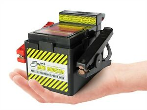 Super-Mini-Booster-Portable-Emergency-Power-Pack-Jumpstarter-12-Volt