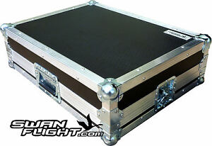 Yamaha-01V-96-V2-Swan-Flight-Case-Audio-Mixer-Hex