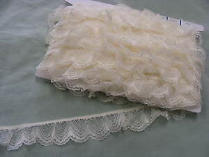 Gathered-Lace-Cream-10-metres-251-1