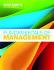 Fundamentals of Management by Mike Smith (Paperback, 2011)