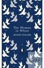 The Woman in White by Wilkie Collins (Paperback, 2012)