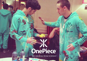 Exclusive-One-Direction-amp-OnePiece-Charity-Auction