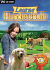 Lauras Hundeschule (PC, 2007)