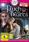 Der Fluch des Blutes (PC, 2012, DVD-Box)