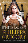White Queen (TV Tie-in) by Philippa Gregory (Paperback, 2013)