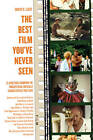 The Best Film You've Never Seen: 35 Directors Champion the Forgotten or Critically Savaged Movies They Love by Robert K. Elder (Paperback, 2013)