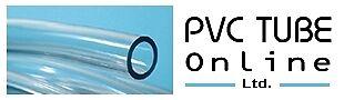 PVC Tube Online Ltd