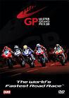 Ulster Grand Prix 2009 (DVD, 2009)