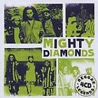 The Mighty Diamonds - Reggae Legends (2008)