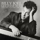 Billy Joel - Greatest Hits, Vols. 1-2 (1973-1985, 2011)