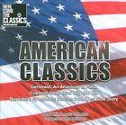 American Classics (2009)