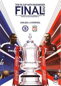 FA-CUP-FINAL-2012-Chelsea-v-Liverpool