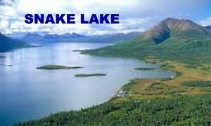 5-ACRE-LAKE-FRONT-BUILDING-LOT-GORGEOUS-WATER-MOUNTAIN-VIEWS-EZ-TERMS-149-DN