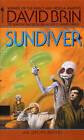 Sundiver by David Brin (Paperback, 1985)