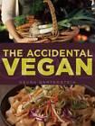 The Accidental Vegan by Devra Gartenstein (Paperback, 2009)