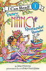 Fancy Nancy: Spectacular Spectacles by Jane O'Connor (Paperback, 2010)