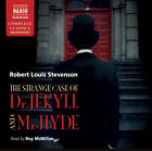 Jekyll and Hyde by Robert Louis Stevenson (CD-Audio, 2011)
