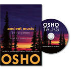 Ancient Music in the Pines: In Zen Mind Suddenly Stops by Osho (Paperback, 2011)