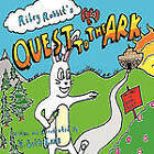 Riley Rabbit's Quest to the Ark by W. Seth Lane (Paperback, 2011)