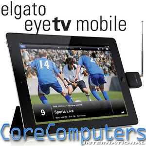 ELGATO-eyeTV-Mobile-DVB-T-Digital-TV-Tuner-for-Apple-iPad-amp-iPhone-1MO106001000