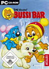 Bussi Bär (PC, 2008, DVD-Box)