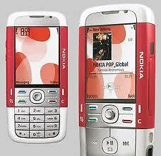 for-nokia-5700-full-body-panel-faceplate-housing-middle-body-front-back