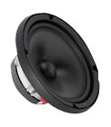 JL Audio C5-650 2-Way 6.5in. Car Subwoofer