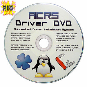 AUTOMATIC-DRIVER-INSTALLATION-DVD-DISC-FOR-WINDOWS-8-7-VISTA-XP-amp-DELL-HP-LENOVO