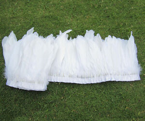 Wholesale-New-SWAN-SHOULDER-FEATHERS-dyeing-White-color-for-Craft-Supplies-Pick