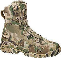 Magnum-Spider-8-1-Hpi-Tactical-Combat-Boots-Multicam