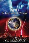God in the Image of Woman by Brother Bernard, David Valentine Bernard (Paperback, 2004)