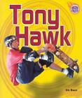 Tony Hawk by Eric Braun (Paperback, 2004)