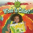 What is Color? by Tea Benduhn (Paperback, 2009)