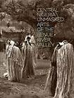 Central Nigeria Unmasked: Arts of the Benue River Valley by Fowler Museum of Cultural History,U.S. (Hardback, 2011)