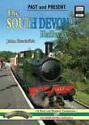 The South Devon Railway by John Brodribb (Paperback, 2012)