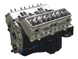 Chevrolet-LT1-LT4-383-Long-Block-Crate-Engine