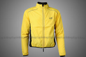 RockBros-Bike-Riding-Cycling-Wind-Coat-Rain-Coat-Jacket-Yellow