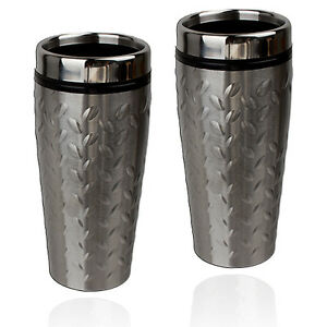 Set-of-2-Double-Wall-Indestructible-Stainless-Steel-Tumbler-BPA-Free