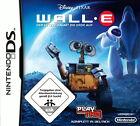 Wall·E - Der Letzte räumt die Erde auf (Nintendo DS, 2008)