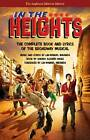 In the Heights: The Complete Book and Lyrics of the Broadway Musical by Quiara Alegria Hudes (Paperback / softback, 2013)