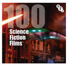100 Science Fiction Films by Barry Keith Grant (Paperback, 2013)