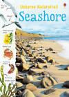 Naturetrail Seashore by Sarah Courtauld (Paperback, 2013)