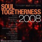 Various Artists - Soul Togetherness 2008 (2009)