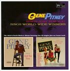Gene Pitney - Sings Just For You/World Wide Winners (2011)